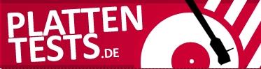 Logo von Plattentests.de